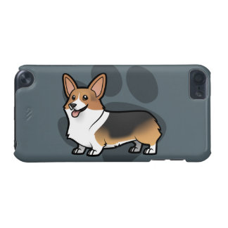 Design Your Own Pet iPod Touch (5th Generation) Cover