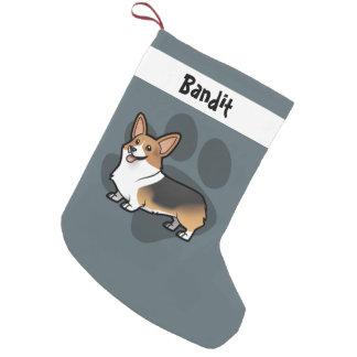 Design your own christmas stockings design your own xmas stocking