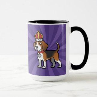 Design Your Own Pet Mug