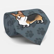 Design Your Own Pet Neck Tie