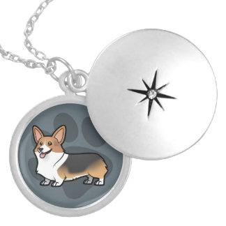 Design Your Own Pet Jewelry