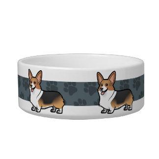 Design Your Own Pet Pet Bowls