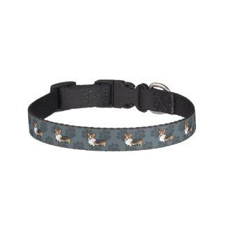 Design Your Own Pet Pet Collar