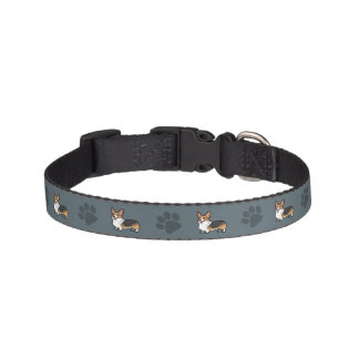 Design Your Own Pet Pet Collar