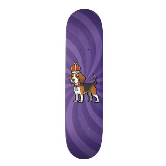 Design Your Own Pet Skateboard
