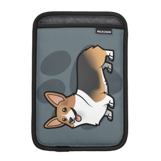Design Your Own Pet Sleeve For iPad Mini