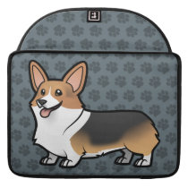 Design Your Own Pet Sleeve For MacBook Pro