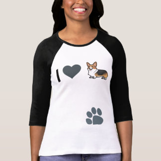 Design Your Own Pet Tees