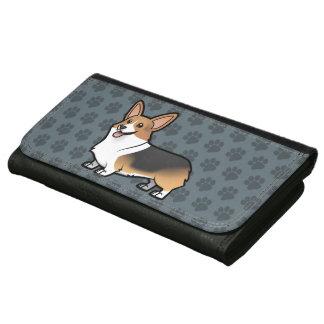 Design Your Own Pet Wallet