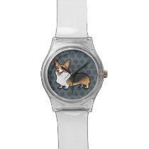 Design Your Own Pet Wristwatch