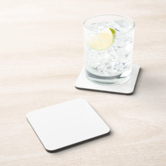 Design Your Own Products Coaster