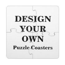 create, design, make, your own, custom, template, blank, customizable, personalized, diy, [[missing key: type_pioc_coasterpuzzl]] com design gráfico personalizado