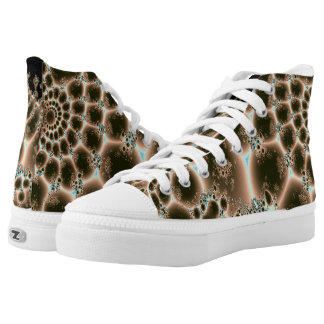design your own canvas shoes printed shoes zazzle