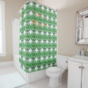 Design Your Own Shower Curtain