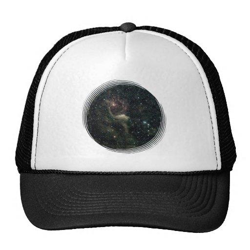 Design Your Own Sports Team Games Cap Trucker Hats
