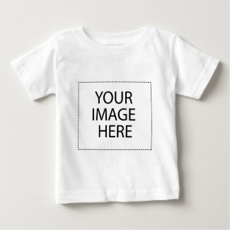 Design Your Own Toddler T-Shirt