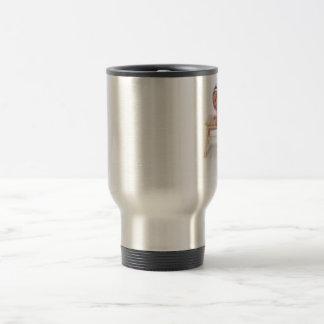 designall-10 travel mug