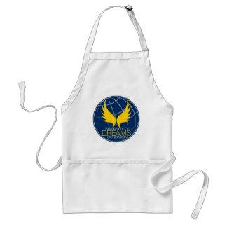 designall-1.dll adult apron