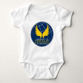 designall-1.dll baby bodysuit