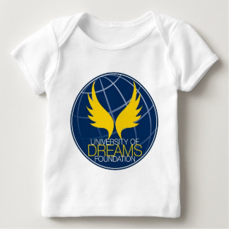 designall-1.dll baby T-Shirt