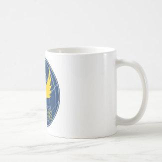 designall-1.dll coffee mug