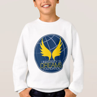 designall-1.dll sweatshirt
