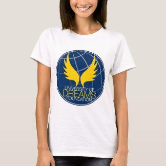 designall-1.dll T-Shirt