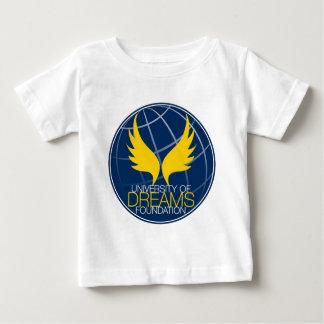 designall-1.dll t shirt