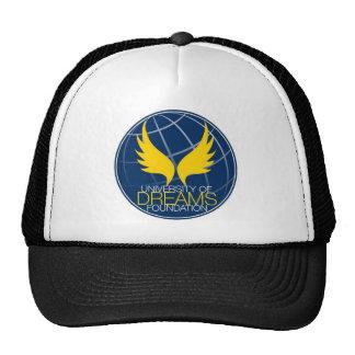 designall-1.dll trucker hat