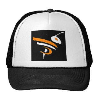 designall-22 trucker hat