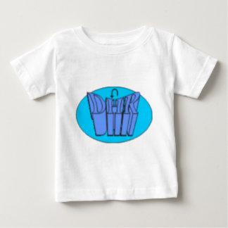 designall baby T-Shirt