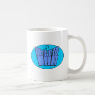designall coffee mug