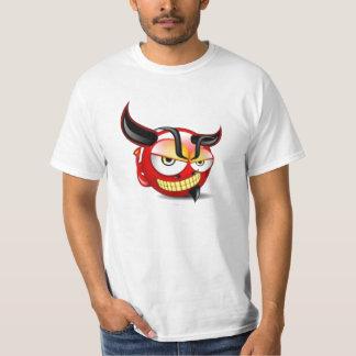 designall t shirt