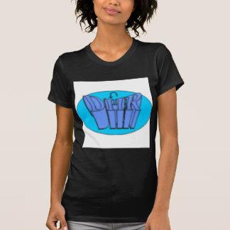 designall T-Shirt
