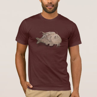 Designated Dreamer T-Shirt