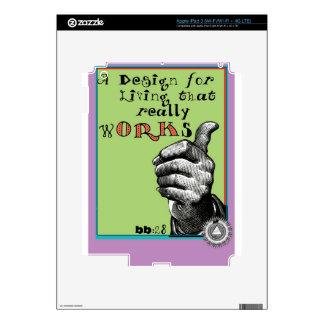 designd4LIVING.jpg iPad 3 Decal