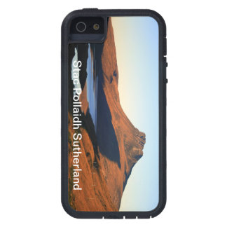 •Designed for the Apple iPhone 5. iPhone 5 Case