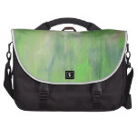 """Designed from the original painting """"Road Trip"""" Laptop Bag"""