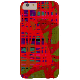 designed i phone mobile cases zazzle barely there iPhone 6 plus case