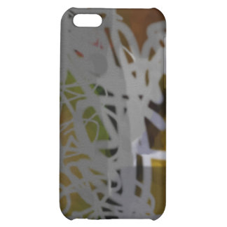 designer abstract iphone speck case iPhone 5C cases