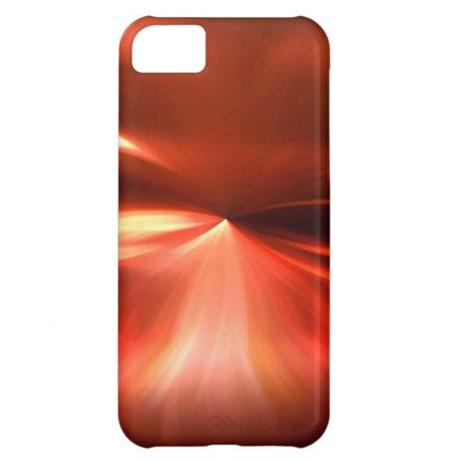 Designer Accessories iPhone 5C Covers