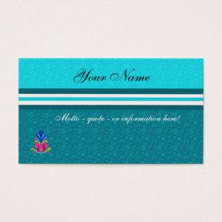 Designer Business Cards Template