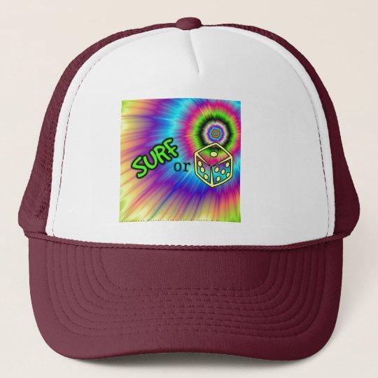 Designer Cap 33ab5d36b0b
