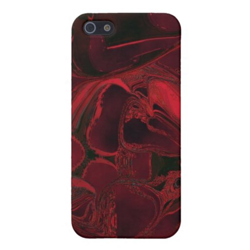 iphone 5 cases designer designer iphone 5 5s cases zazzle 14497