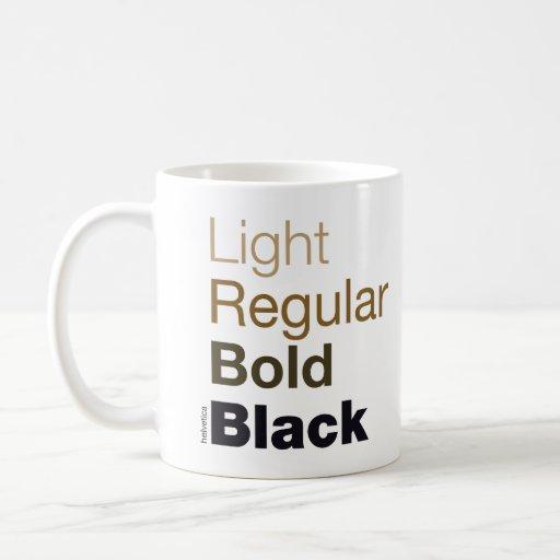 designer coffee mug zazzle