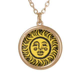Designer Custom Necklace