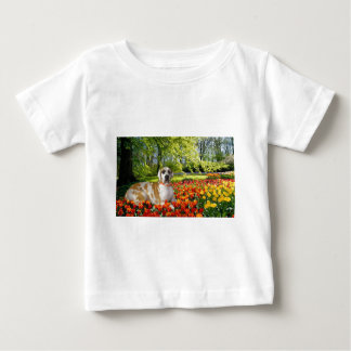 Designer Danes Are GREAT! Baby T-Shirt