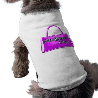 Designer Dog Pet Shirt