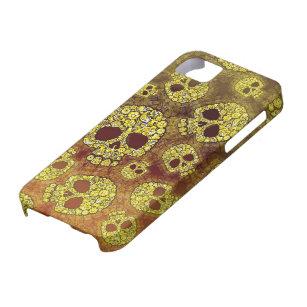 Designer Iphone 5 5s Cases Zazzle