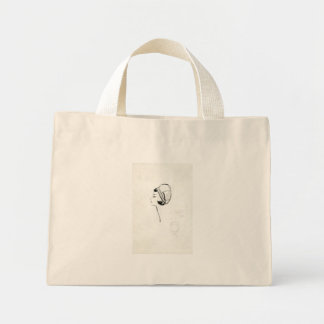 Designer Hand Bag by Halston -- on sale
